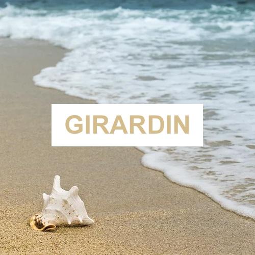 Loi Girardin - Dispositif de défiscalisation proposé par le site de l'épargne