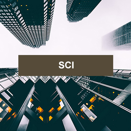 SCI CAPIMMO - Placement immobilier
