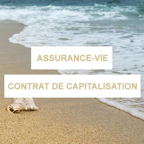 Anticiper sa transmission grâce aux contrats d'assurance-vie et de capitalisation