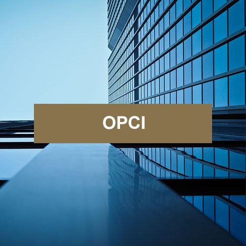 OPCIMMO | Placement immobilier