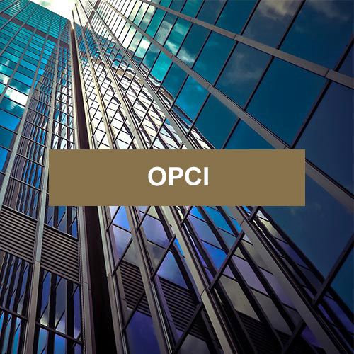 OPCI PREIMIUM - Placement immobilier
