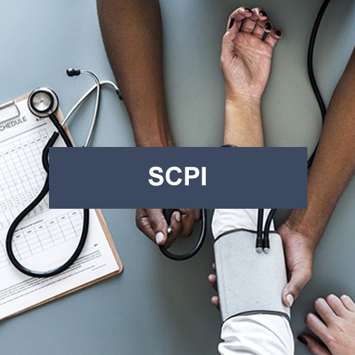 SCPI PIERVAL SANTE - Placement immobilier