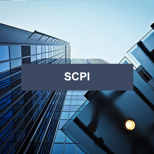 SCPI EPARGNE PIERRE - Placement immobilier