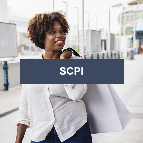 SCPI PATRIMMO-COMMERCE - Placement immobilier