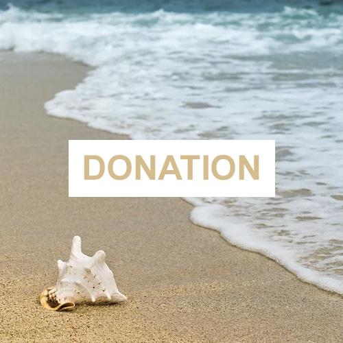 Donation - Transmettre votre patrimoine avec le site de l'épargne