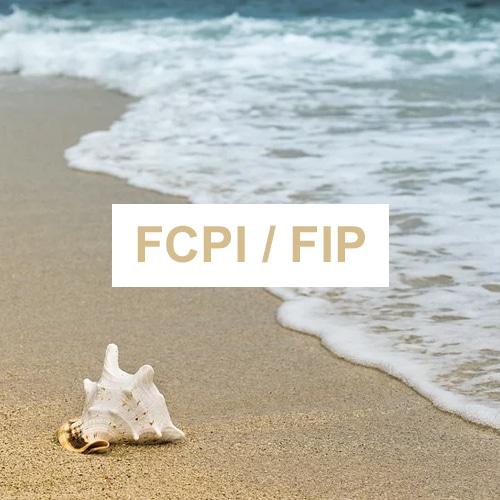 FCPI / FIP - Dispositifs de défiscalisation proposé par le site de l'épargne