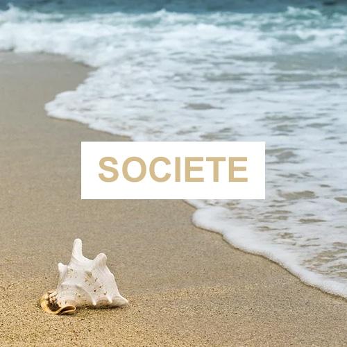 Société - Transmettre votre patrimoine avec le site de l'épargne