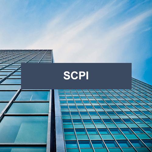 SCPI CORUM ORIGIN | Placement immobilier
