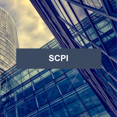 SCPI CORUM XL | Placement immobilier