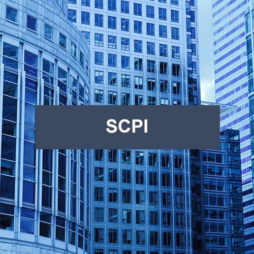 SCPI RIVOLI AVENIR PATRIMOINE - Placement financier et immobilier | Le site de l'épargne