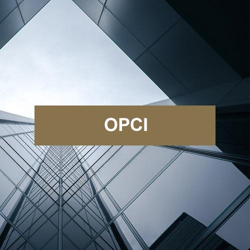 OPCI SOFIDY PIERRE EUROPE | Le site de l'épargne