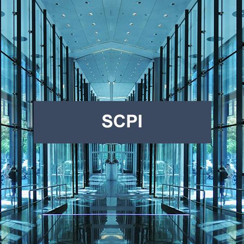 SCPI EDISSIMMO - Placement financier et immobilier | Le site de l'épargne