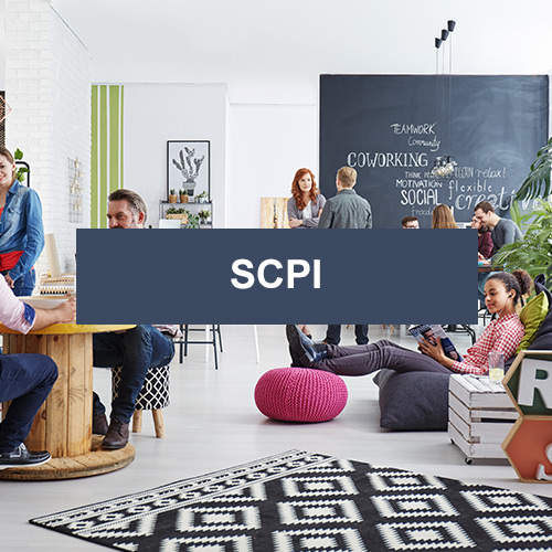SCPI NEO - Placement financier et immobilier | Le site de l'épargne