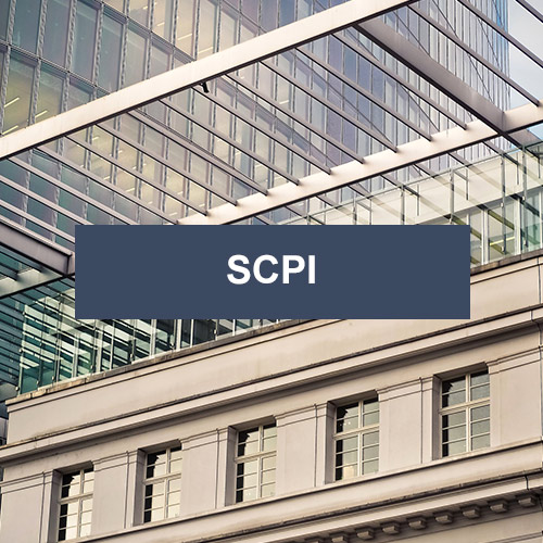 SCPI IMMORENTE - Placement financier et immobilier | Le site de l'épargne