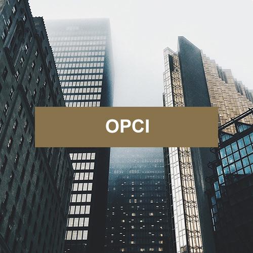OPCI IMMANENS - Placement immobilier et financier