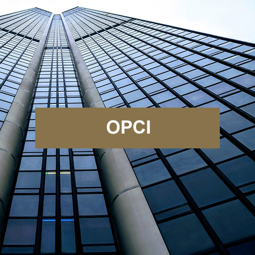 OPCI AMUNDI TRANSMISSION IMMOBILIER | Placement immobilier