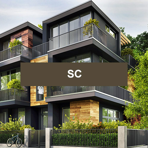 SC NOVAXIA R - Placement immobilier