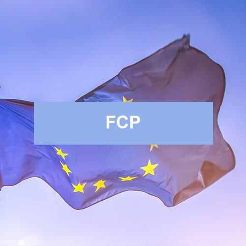 DNCA ACTIONS EUROS | Placement financier