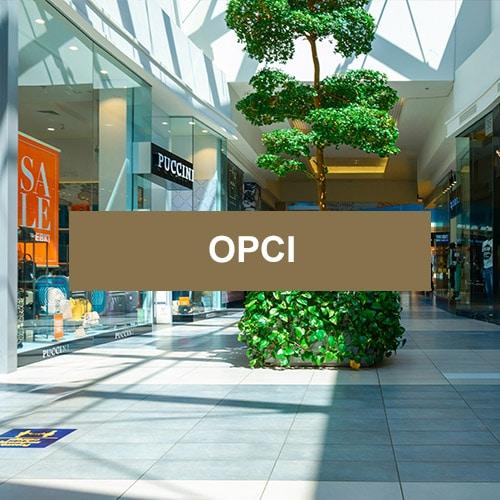 OPCI ALTIXIA VALEUR | Placement immobilier