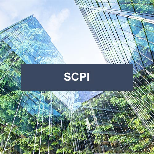 SCPI PIERRE CAPITALE - Placement immobilier