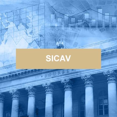 SICAV ACATIS GANE VALUE EVENT FUNDS