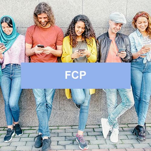 FCP ATHYMIS MILLENNIAL | Placement financier